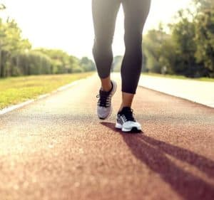 steady-walk-for-losing-weight
