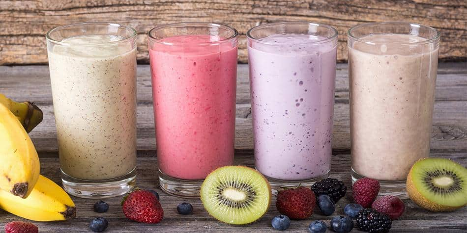 are-protein-shakes-healthy