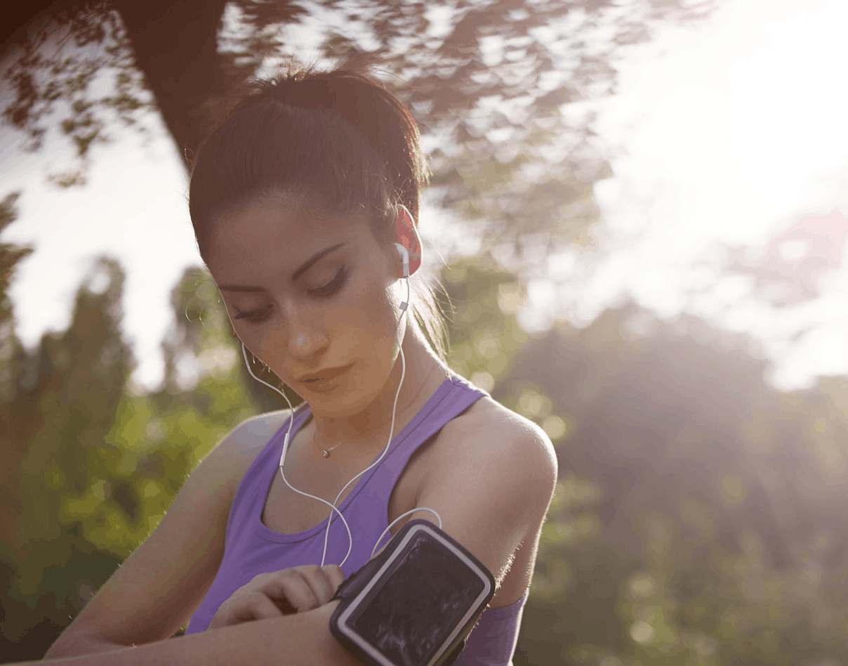 best-workout-songs-all-time