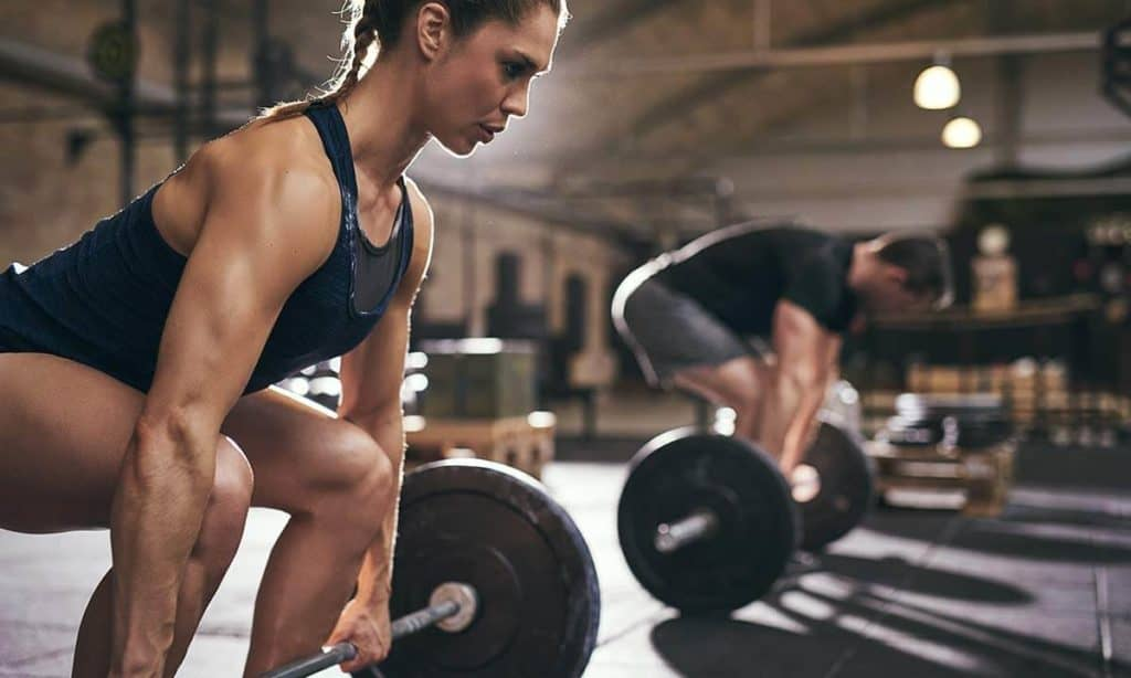 weight-training-vs-cardio-for-belly-fat