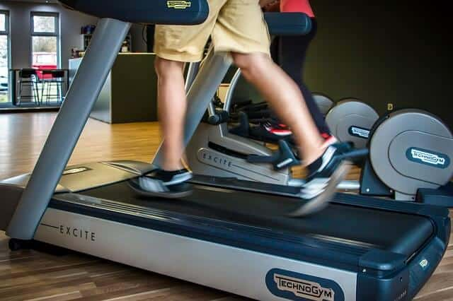 Bowflex-BXT116-Treadmill-review