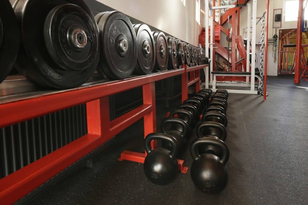 weight-training-for-martial-arts
