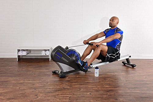 stamina-air-rower-review