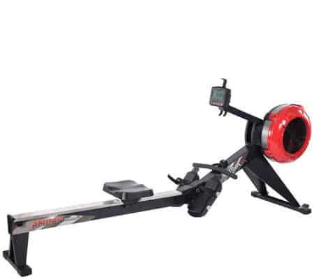 review-stamina-air-rower