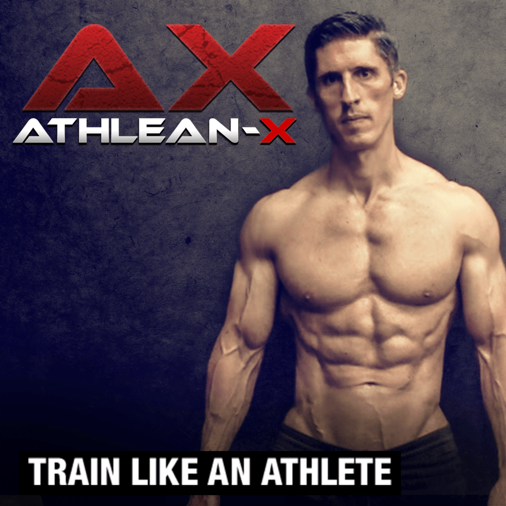 review-of-athlean-x