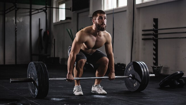 doing-squats-and-deadlifts-same-day